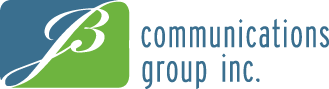 JB Communications Group